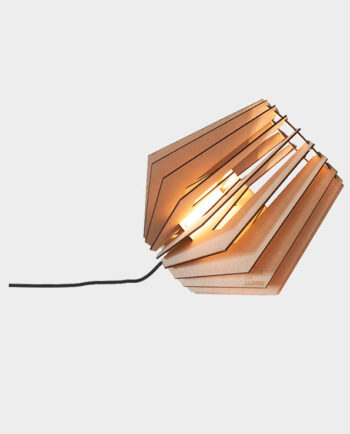 Lampa-Spotnik-Floor-Van-Tjalle-en-Jasper