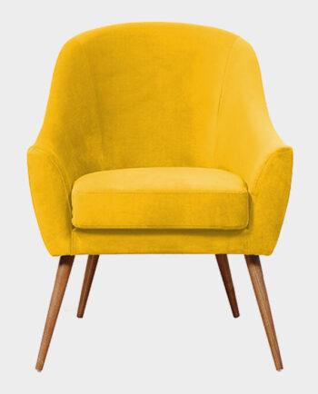 Krzesło-Herman-Żółty-HAWKE&THORN