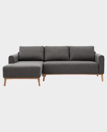 Sofa-narożna-lewa-Milton-Grafitowa-Vivonia