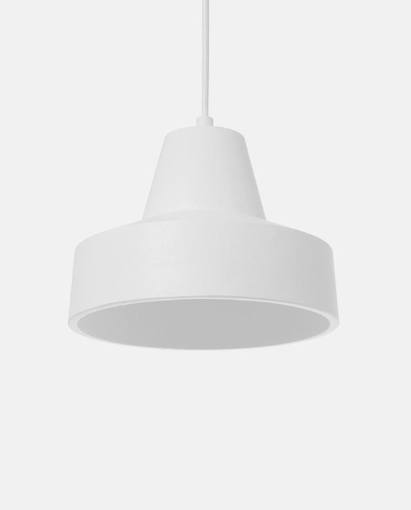 *Lampa wisząca – Leitmotiv