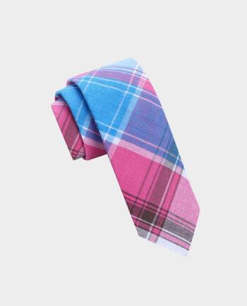Krawat-Skinny-TieMadness