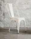 Krzesło-metalowe-Industry-Gutmann-Factory-biały