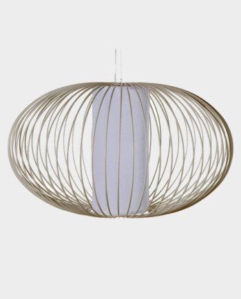 Lampa-wisząca-DiffuserBg-Ø60cm-GIBAS