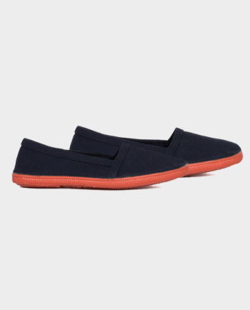 Buty-Ponni-Plimsolls-37–The-Rice-Co–Granatowe