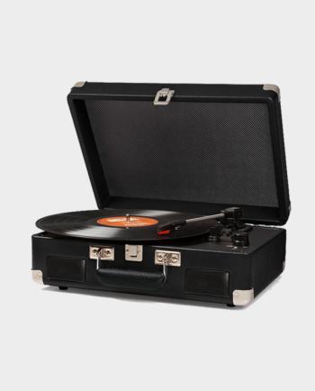 Gramofon-Cruiser-II–Crosley-Radio–Czarny
