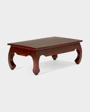 Stół-kawowy-Texas-Opium-110x60x40-Palisander-Massivum