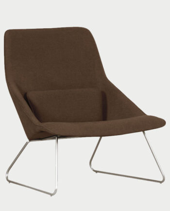 Fotel-Gem-Niski–Brązowy–365North