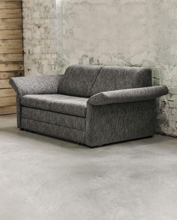 100 Gutmann Factory Sofa Hd Wallpapers My Sweet Home