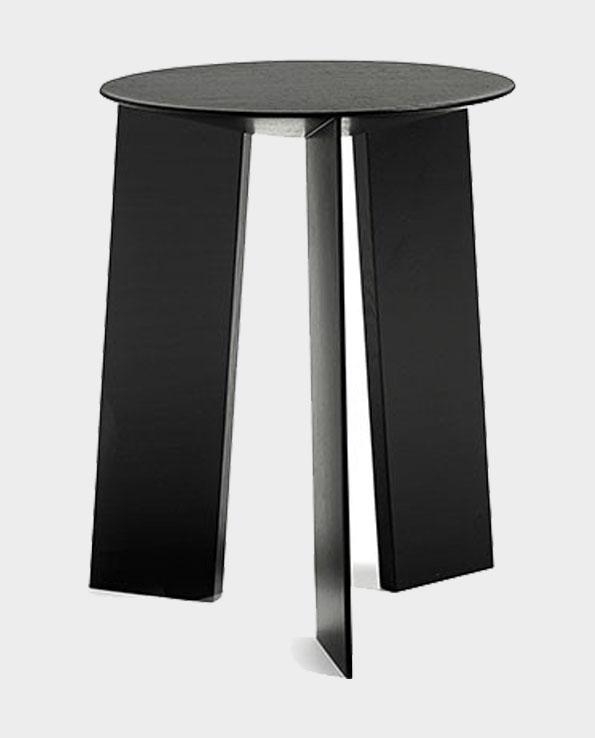 stolik pomocniczy elephant wrong for hay homeware outlet. Black Bedroom Furniture Sets. Home Design Ideas