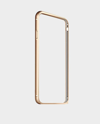 Bumper-iPhone-6-Plus-Złoty-Truffol