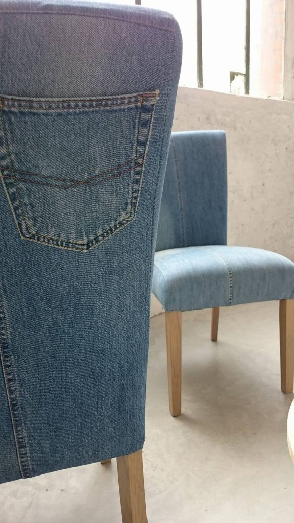 toto_jeans (1)