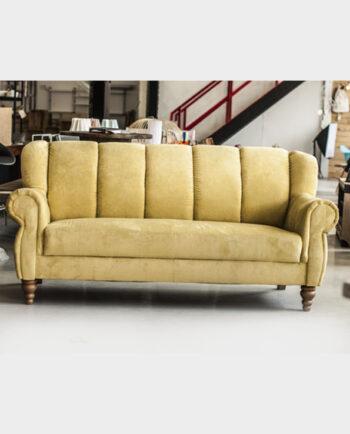 sofa rozk adana beat karup homeware outlet. Black Bedroom Furniture Sets. Home Design Ideas