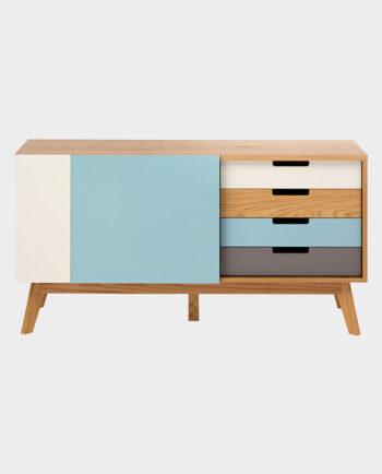 Komoda-Chaser-Design-for-the-Home