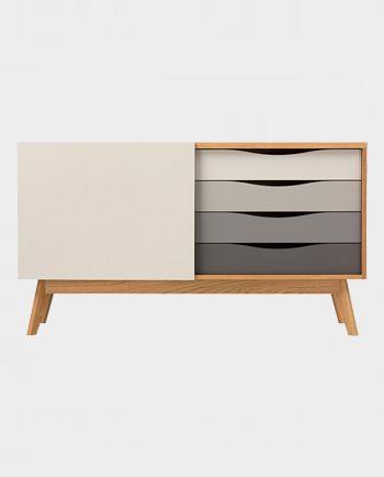 Szafka Avon-Design-for-the-Home