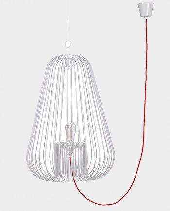 Lampa-50-LaCorbeille