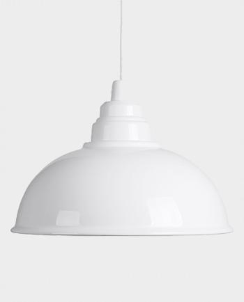 Lampa – Enrico Zanolla