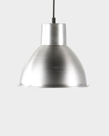 Lampa-Hamilton