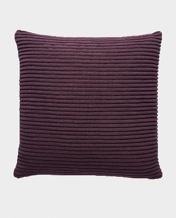 Poduszka Violett – FUSS