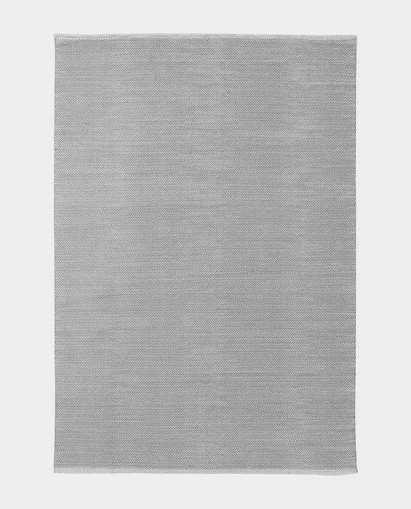 Dywan Pole – 200×300 – HOOME