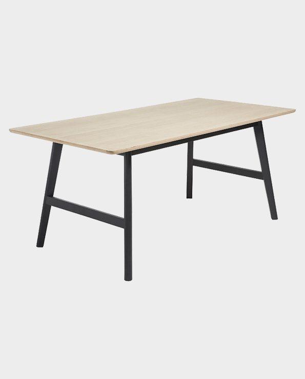 Stół Drihxen – KAVE