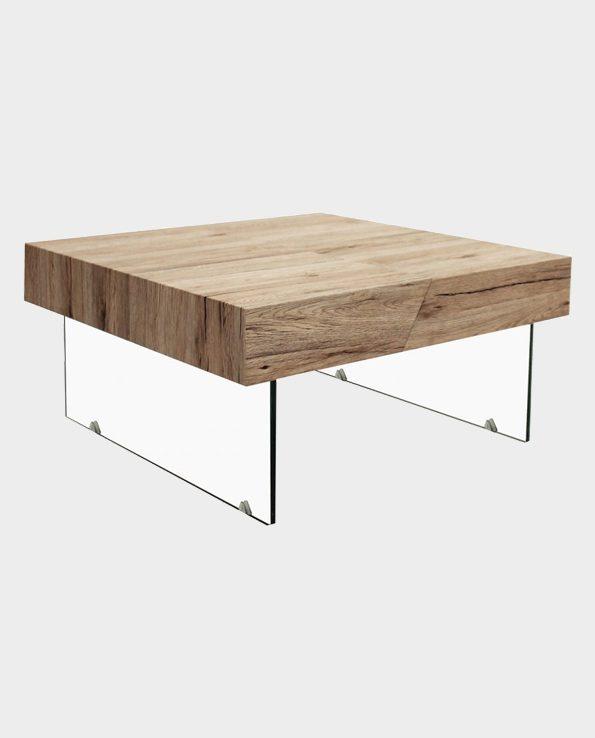 Stolik rozkładany Toronto – Canett Furniture
