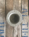 Doniczka-mini-betonowa