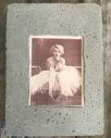 Obrazek-w-betonie-Marilyn