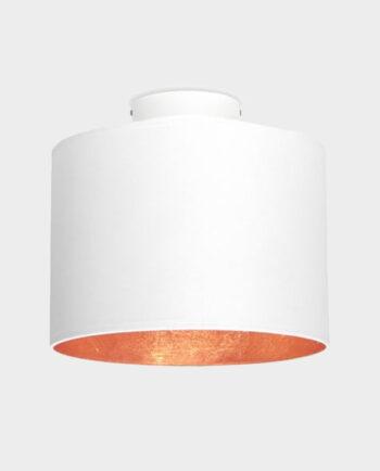 lampa-sufitowa-polski-design-miedź-nowoczesność-skandynawski-styl